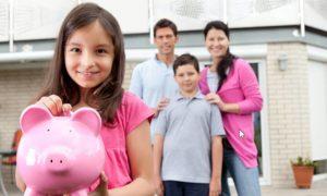 L'assurance prêt hypothécaire: savez-vous ce que vous payez?