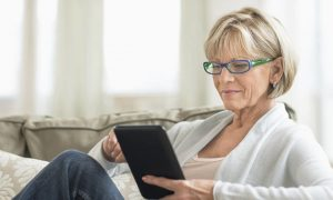 L'assurance vie sans questions médicales: sûr d'être assuré?
