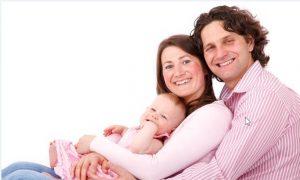 Permanente ou temporaire : Comment choisir une assurance vie?