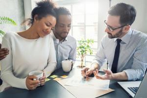 L'assurance vie prêt hypothécaire: choisir la meilleure solution!