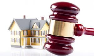 Hypothèque sans testament: conjoints de fait – Attention!