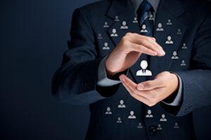 Assurance vie collective ou individuelle: quelle est la différence?