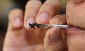 Fumer du pot a-t-il un impact sur votre assurance vie?