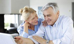 L'assurance vie en attendant la retraite