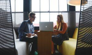 Évitez que la succession de vos partenaires d'affaires deviennent vos associés